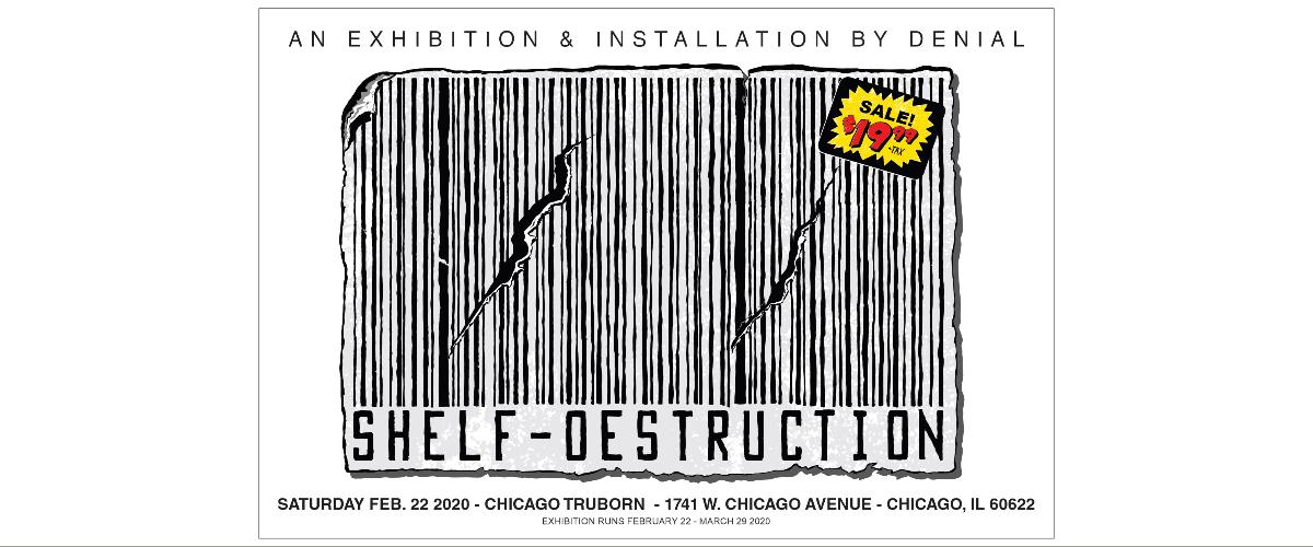 chicago, street art chicago, chicago street art, pop art